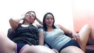 angelsilk private record 07/17/2015 from cam4